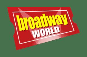 broadway_world_logo