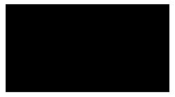 southBeach_logo