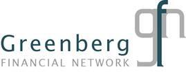 Greenberg Finacial Network LOGO