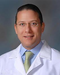 Luiz Ramirez, M.D.