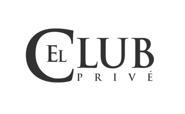 EL CLUB LOGO FB