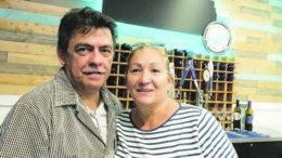 Romanza Rises: Palmetto Bay's popular restaurant is back