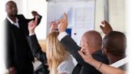 Free Start-Up Business Training Seminars