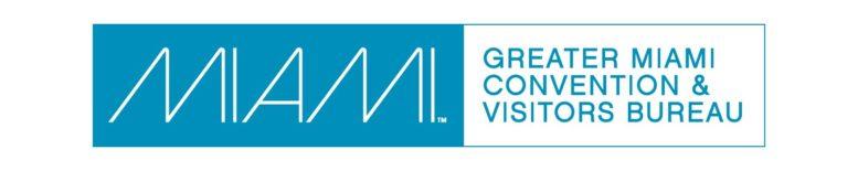 greater miami convention visitors bureau launches online miami begins with me destination. Black Bedroom Furniture Sets. Home Design Ideas