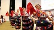 Miami DDA ushers in art season with seventh annual Art Days Weekend