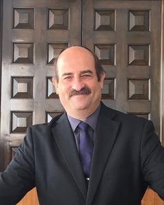 Rabbi Gad Romang named spiritual leader of Bet Shira Congregation