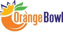 48th Annual Orange Bowl Prayer Breakfast is Dec. 27