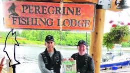 Read in British Columbia