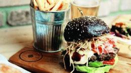 Copper Blues Rock Pub & Kitchen now open at CityPlace Doral
