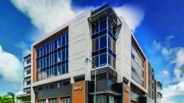 Brickell Motors – Una larga historia en la Calle Ocho