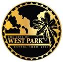 City of West Park
