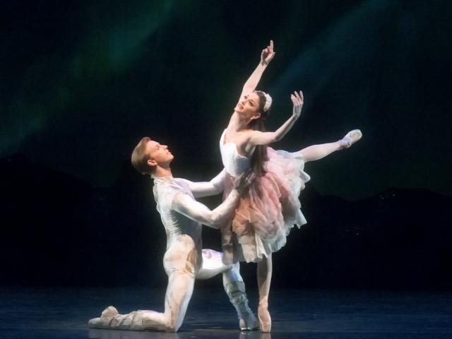 Miami City Ballet to be featured in Arsht Center Family Fest program