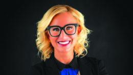 """Lauren's Kids Founder and CEO Senator Lauren Book finalist in Child Mind Institute's Change Maker"""" awards"""