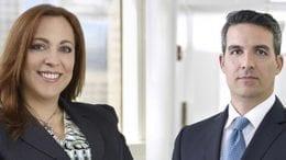 Agentis founding partners among Florida Legal Elite
