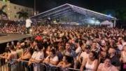 Wynwood Pride's 50,000 attendees celebrate art, activism in 3-day fest