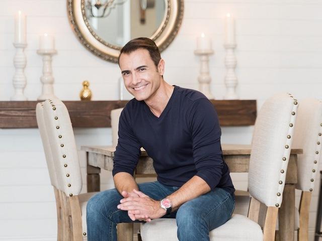 Miami Home Show announces star designer, designer rooms for stars