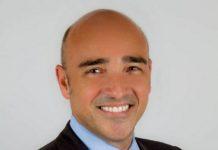 Palmer Trinity School names Hugo Mantilla new board chair