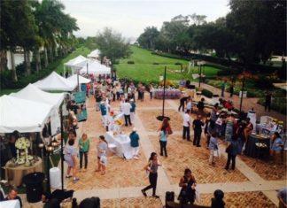 Village's Bridal Expo returns to Thalatta Estate, Sept. 29