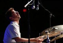 Jazz at Wolfson begins season with MDC Jazz Faculty Quintet