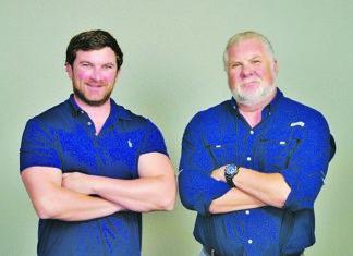 K-2 Ventures helps businesses reach their peak
