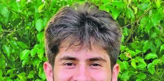 Positive People in Pinecrest : Ariel Colodner