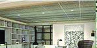 Residence Inn by Marriott completes full hotel renovation
