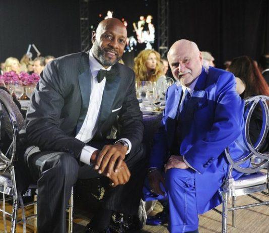 Nicklaus Children's Hospital Foundation raises nearly $2 million at Diamond Ball